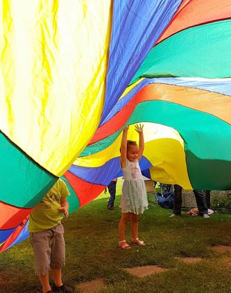 Parachute 1.jpg