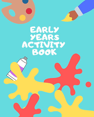 Early years activity book cover.jpg