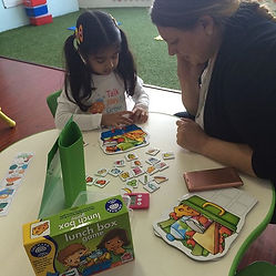 Orchard Educational Toys are now availab