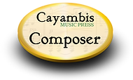 01 composer button.png