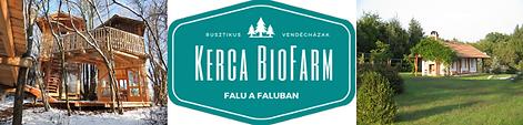 kercabiofarm banner