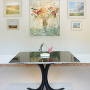 Glebe Gallery 23 5 19 6.jpg