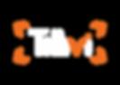 Tellivi Final Logo Reverse-01.png