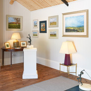 Glebe Gallery 23 5 19 5.jpg