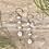 Thumbnail: Baroque Pearl Cascade
