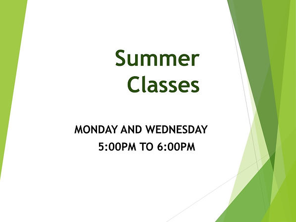 Summer Classes 1.jpg