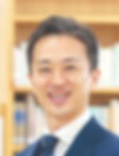 広島スポーツスピリット05.jpg