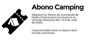Abono Camping.png