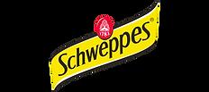 logo-schweppes-ok.png