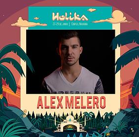 Alex_Melero_Confirmación_1.png