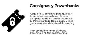 ConsignasyPowerbanks.png