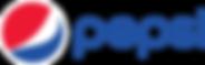 1200px-Pepsi_logo_new.svg.png