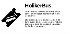holikerbus.png