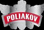 logo-big-small.png