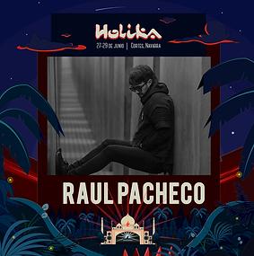 Raul_Pacheco_Confirmación_1.png