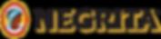 Logo-NEGRITA-sencillo1-1-1024x247.png