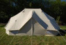 metre-ultimate-emperor-tent-footprint-ne