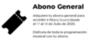 Abono general.png