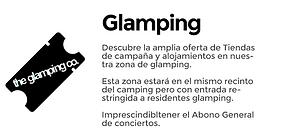 glamping.png