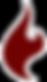 Logotipo_Holika_Negativoss (2).png