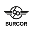 Logo-back-1.png