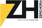 Logo-ZH-nova_2014-3-1024x687.png