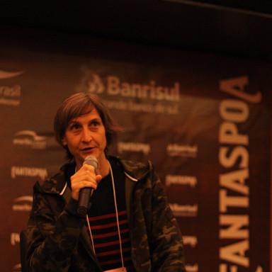 Annick Mahnert