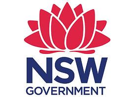 NSWGov_Waratah_Primary.jpg