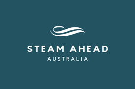 STEAM AHEAD AUSTRALIA.png