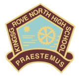 Kingsgrove North High School
