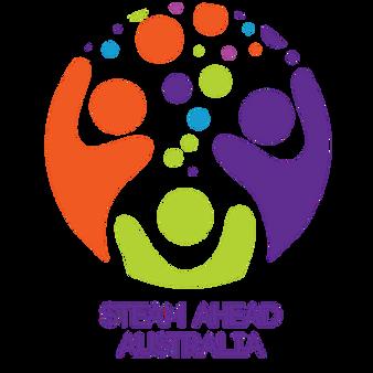 STEAM Ahead Australia