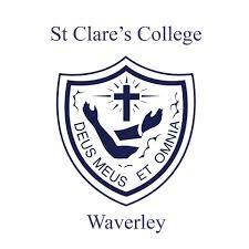 St Clare's College.jpg