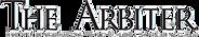 NEW-arbiter-logo-web.png