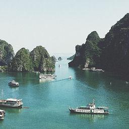 vietnam-halong-bay-58597.jpg