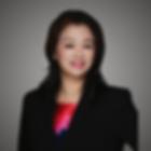 Jenny Liang.png
