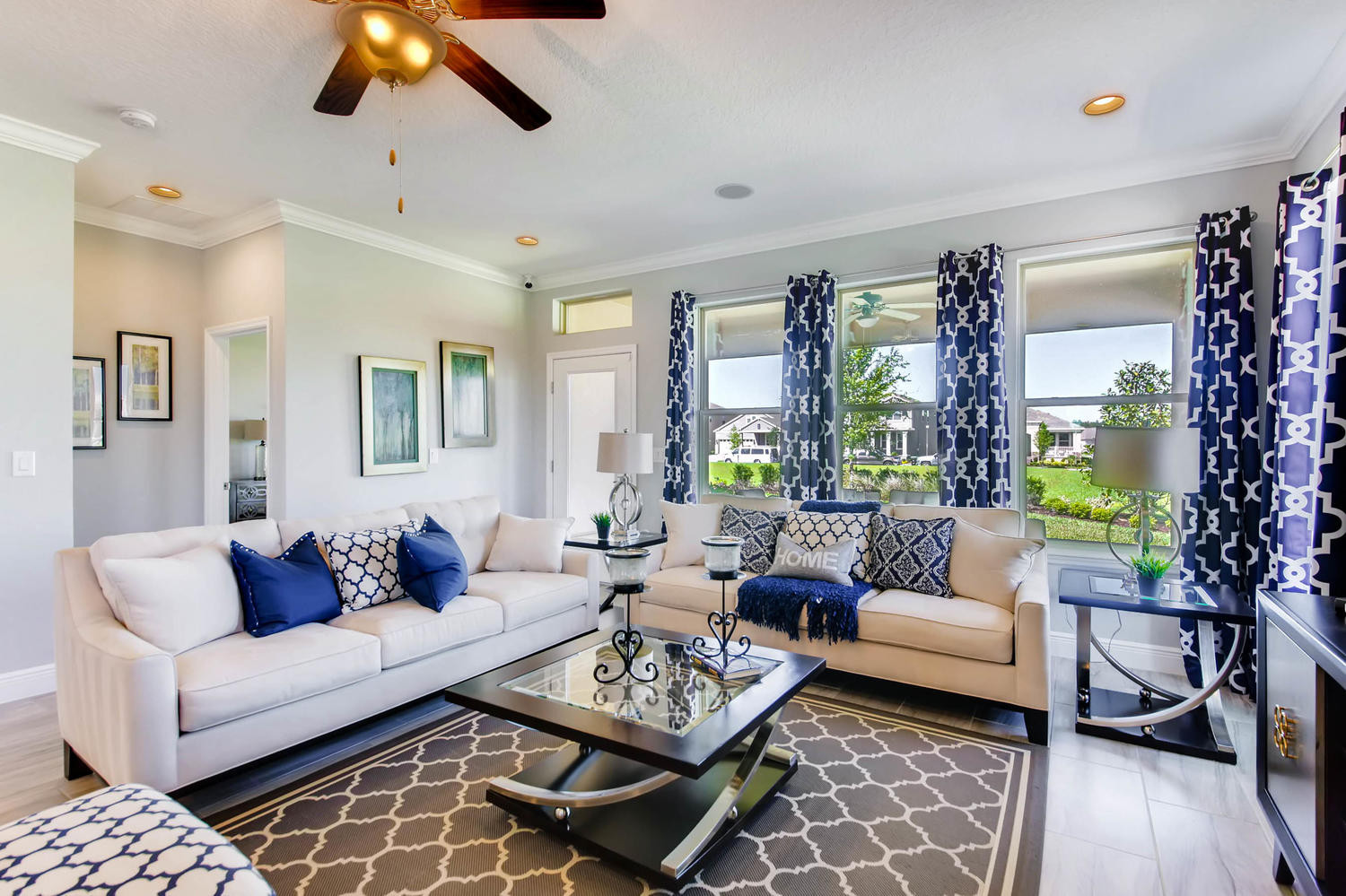 Sea Cliff-large-007-17-Living Room-1500x