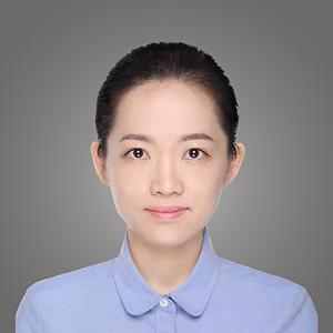 Jessie Zheng.png