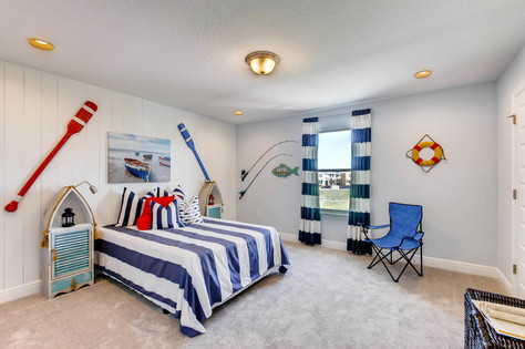 Sea Cliff-large-020-23-2nd Floor Bedroom