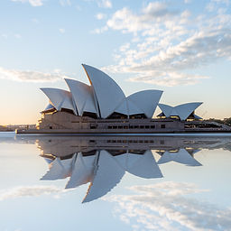 sidney-australia-opera-house-1983162.jpg