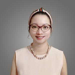 Betty Li.png