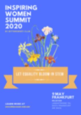 Inspiring Women SUMMIT 2020.png