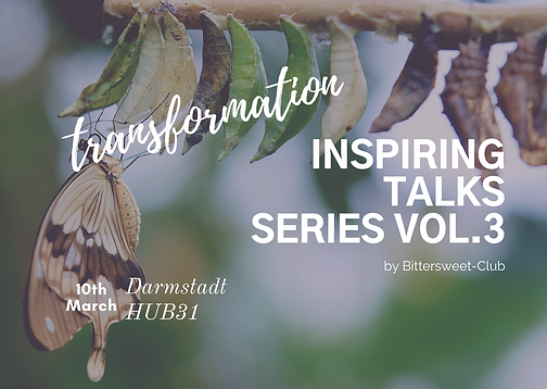 [Original size] INSPIRING TALKS SERIES i