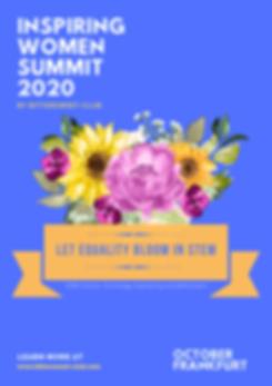 Inspiring Women SUMMIT 2020 (2).png