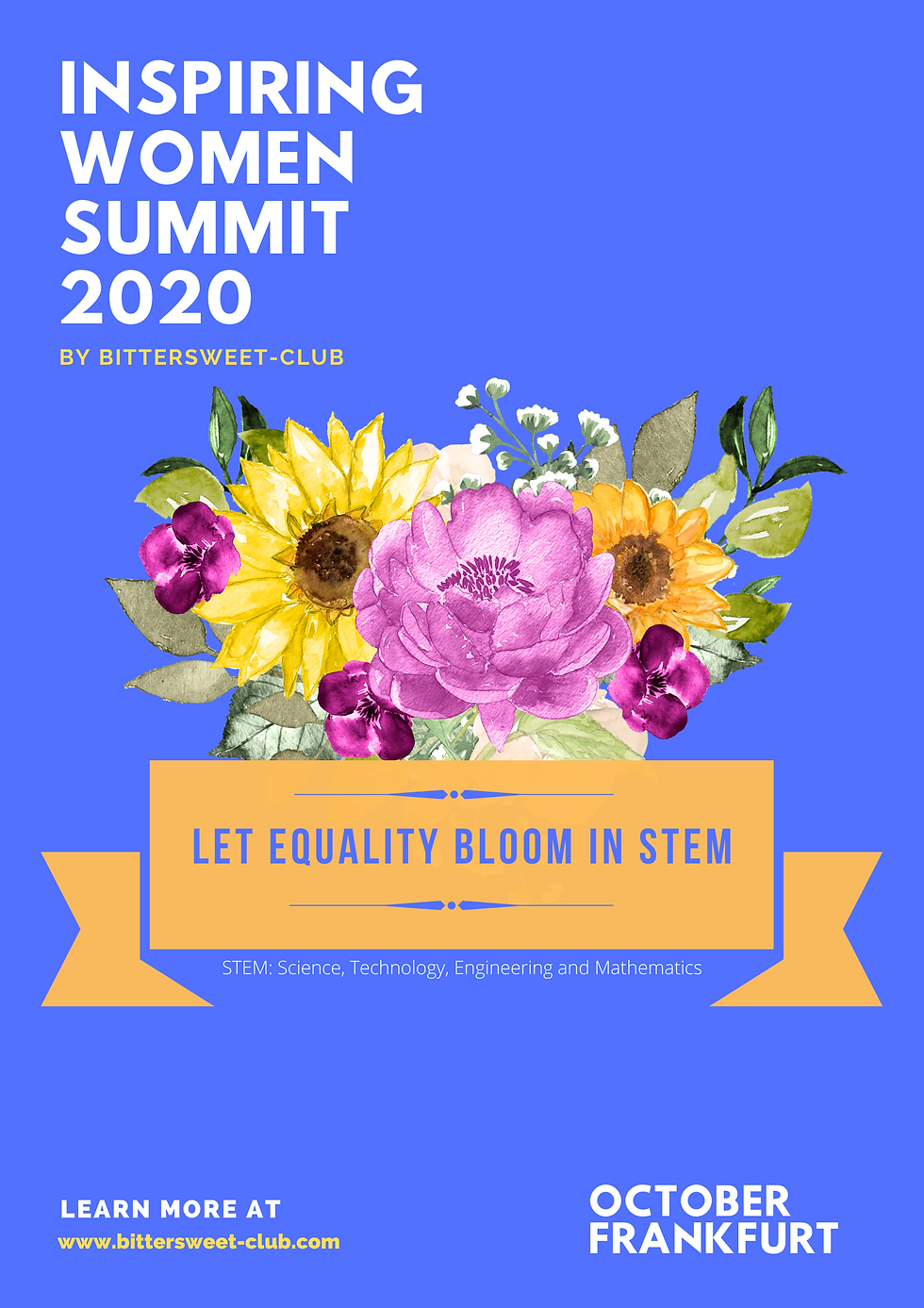 Inspiring Women SUMMIT 2020 (2).png