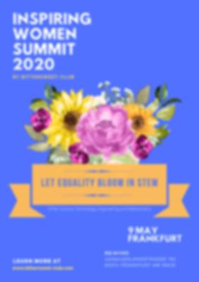 Inspiring Women SUMMIT 2020 (1).png