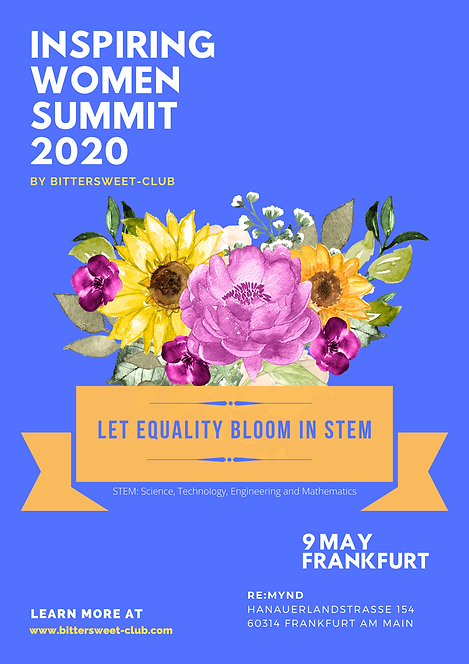 Inspiring Women SUMMIT 2020 (1).png