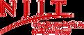 njit-logo-red-fullres.png