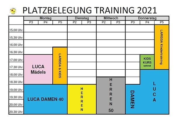 Trainingsplan 2021.JPG