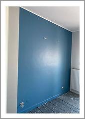 Collegno parete 2.jpg