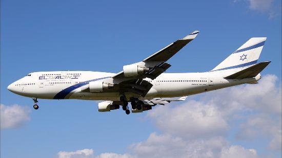 IsraTransfer Israel Economy Update